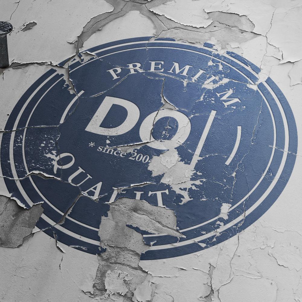DOmedien_premiumquality