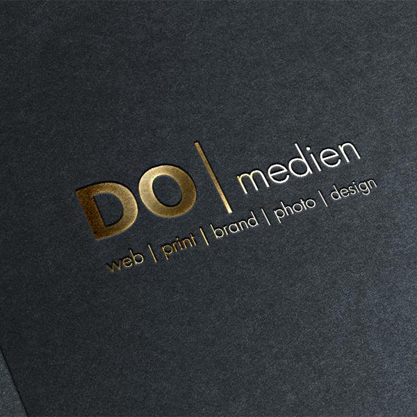 domedien_gold_stempel
