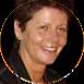Testimonial Anette Schweizer-Leischner