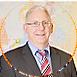 Testimonial Frank Rössel